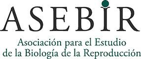 ASEBIR - Asociación para el Estudio de la Biología de la Reproducción