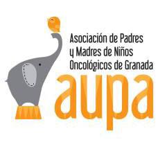 Asociación AUPA